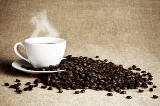 Could coffee reduce pain related to exercise?