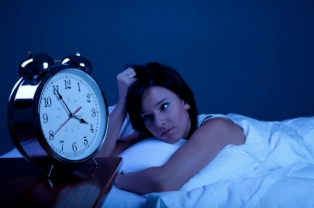 Lack of sleep can endanger your health,  includinging increased diabetes risk.