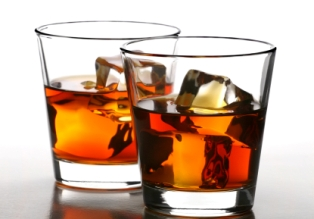 Alcohol intake impacts Dementia Risk, study concludes.