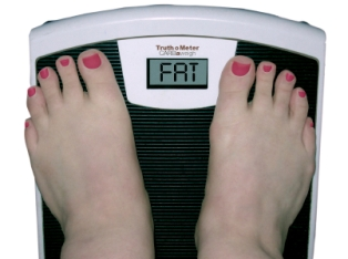 America's obesity rate is very high, especially among baby boomers.