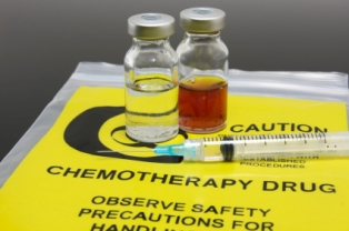 Is chemotherapy really necessary in many cancer patients?