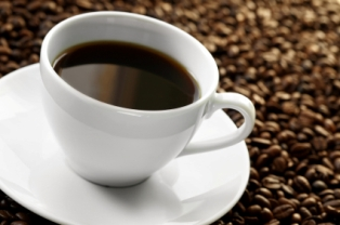 Coffee consumption may benefit Hepatitis C sufferers.
