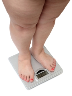 Researchers say more than 100,000 cancer diagnoses every year are directly attributable to obesity.